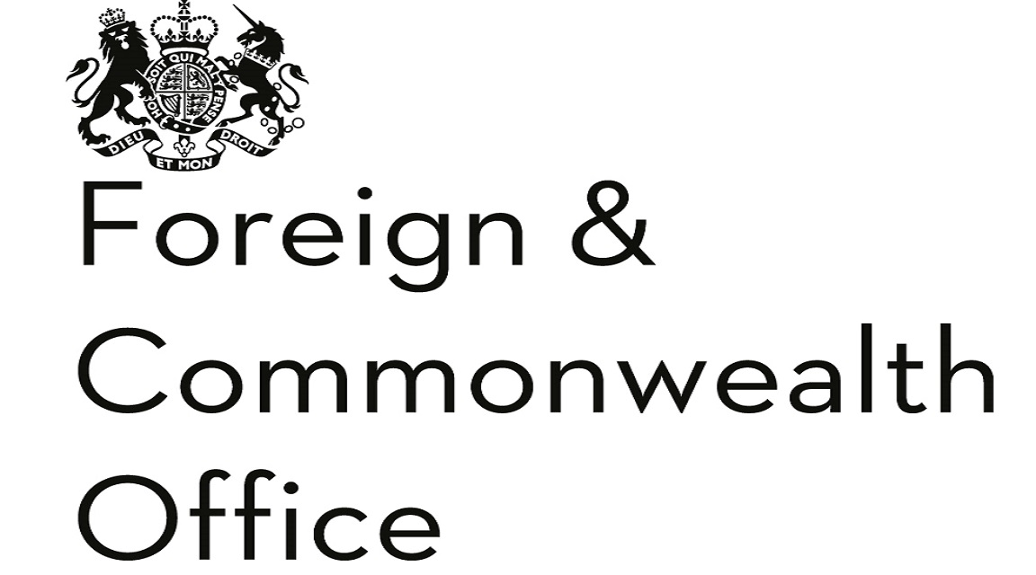 Reino Unido Foreign - UK releases winter travel warnings