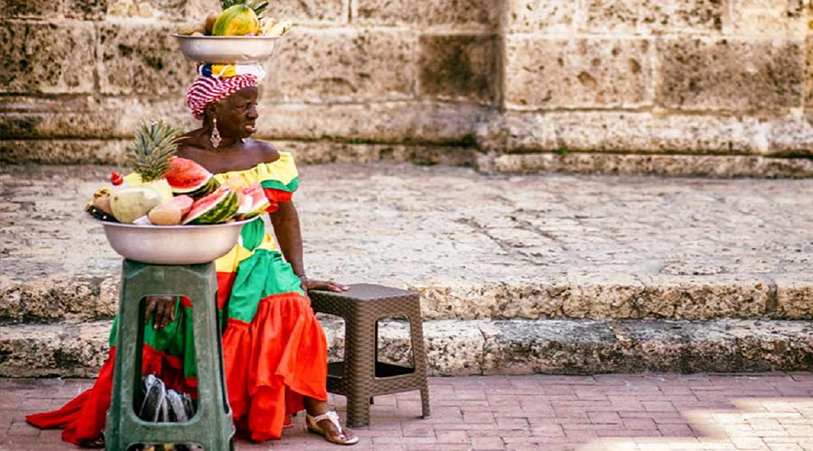 Colombia_Cartagena