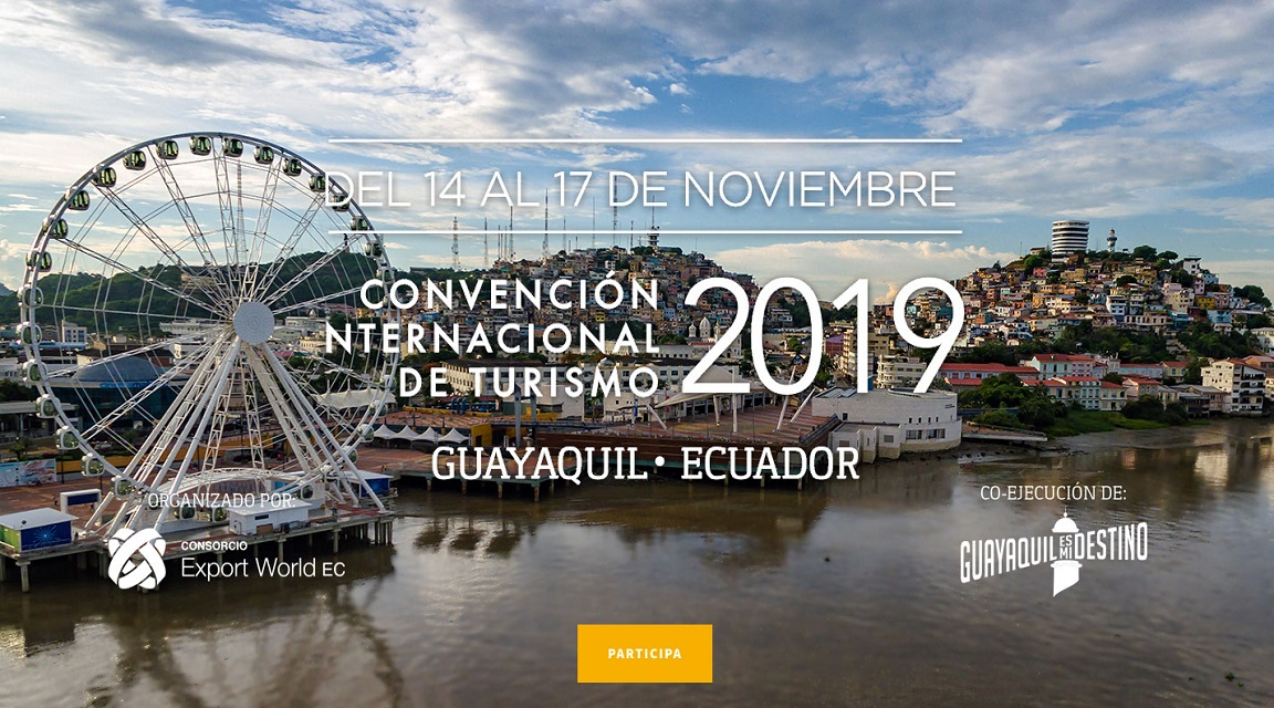 Guayaquil_Discover_CIT