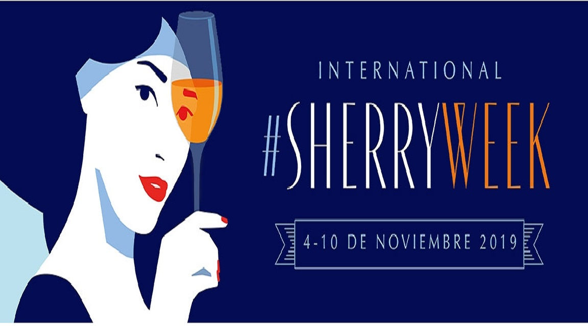 Sherry_Week