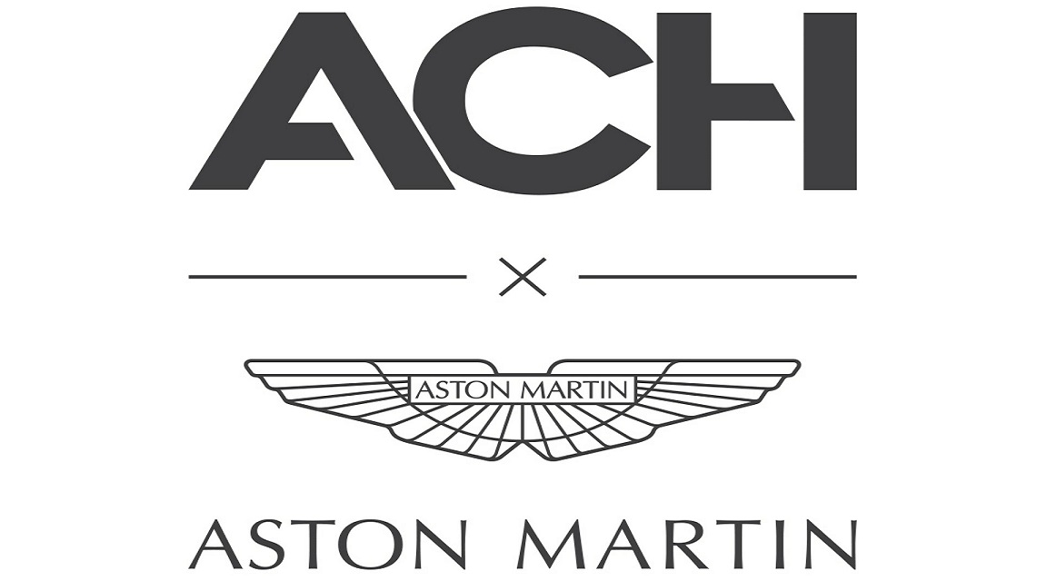 Aston Martin Lagonda y Airbus Corporate Helicopters