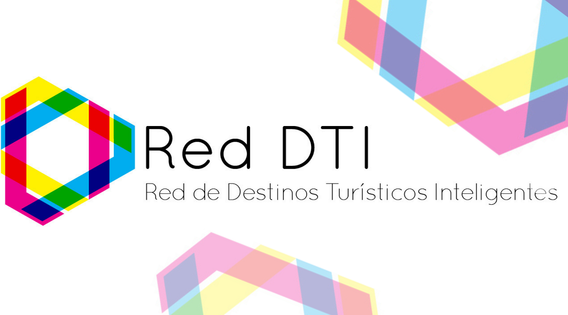 Red DTI