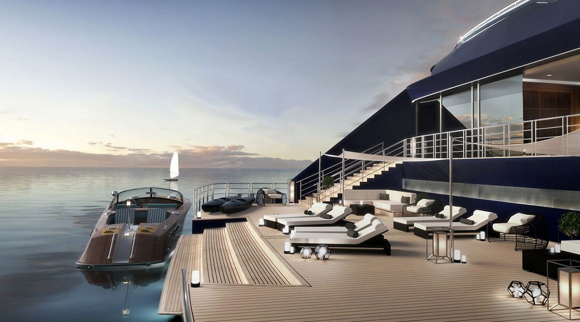 Ritz_Carlton_Yacht_Collection