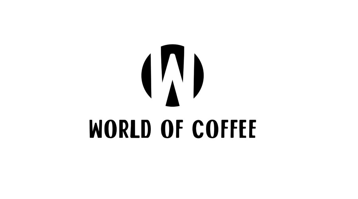 World_of_Coffee