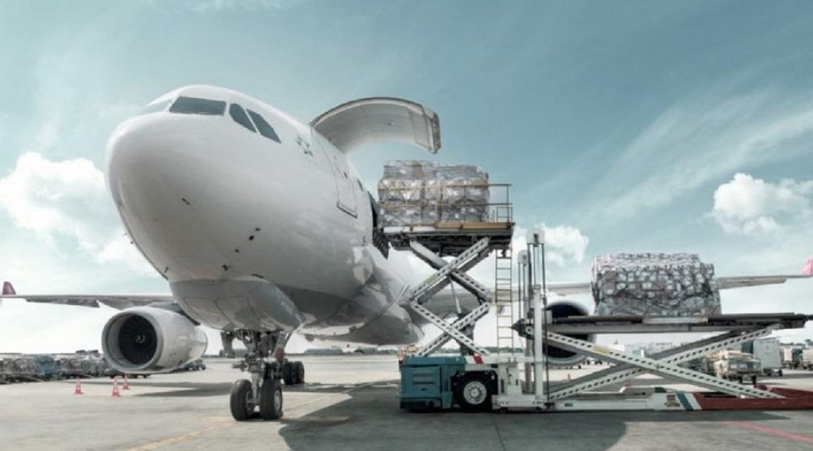 Para IATA 2019 fue el peor año para la carga aérea | Expreso