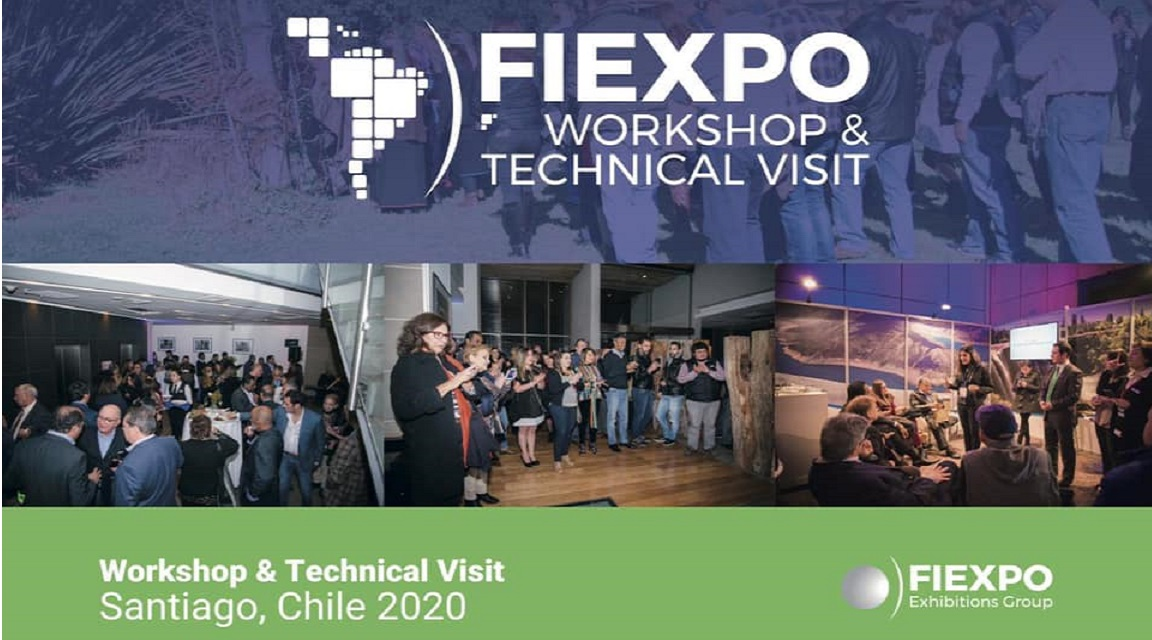 Fiexpo_Workshop_Technical_Visit