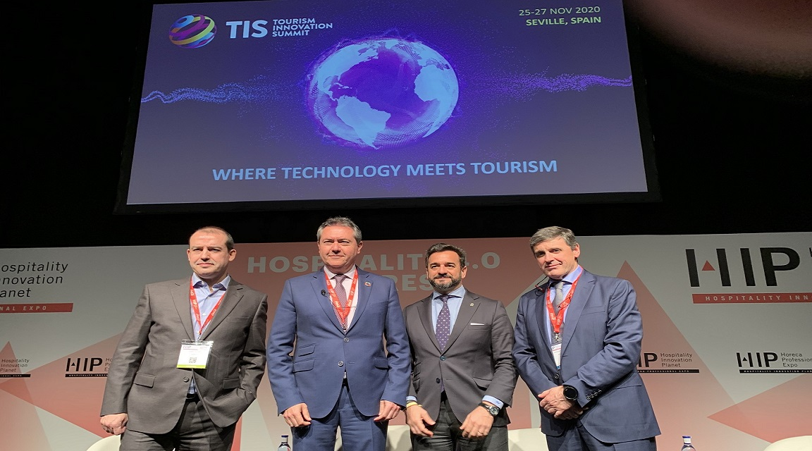 Tourism_Innovation_Summit_Sevilla