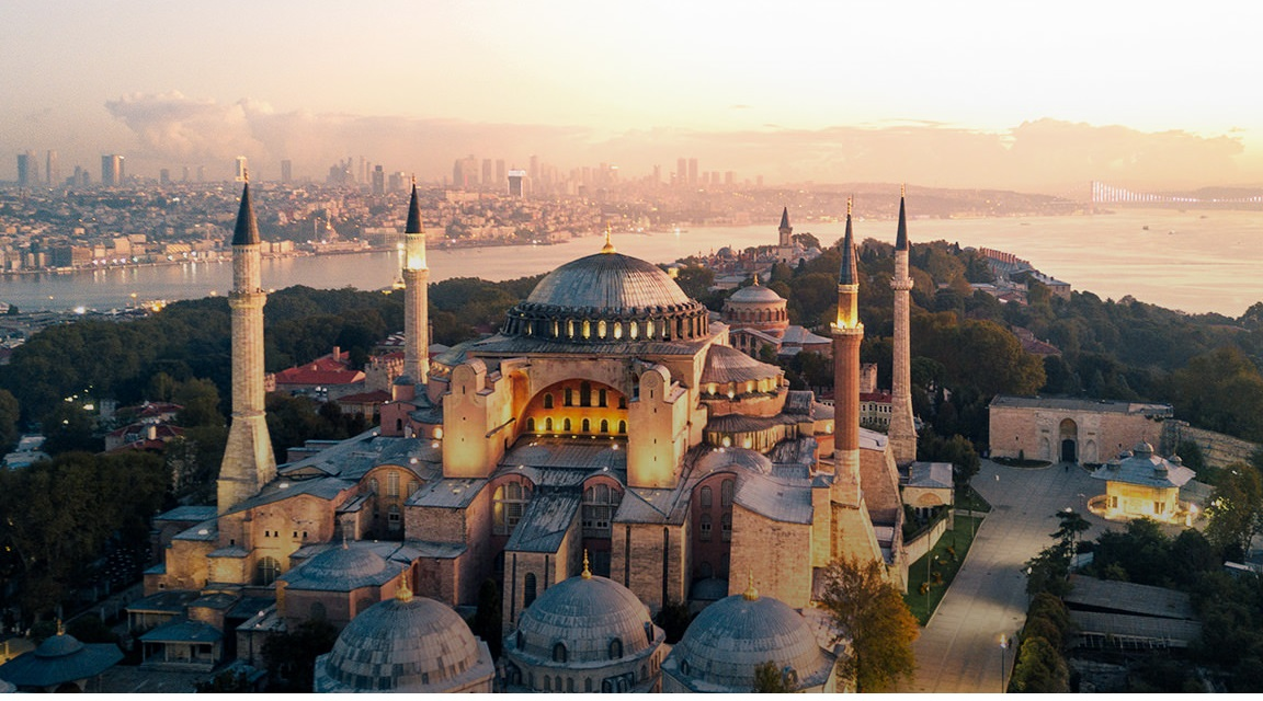 Turquia_Estambul1