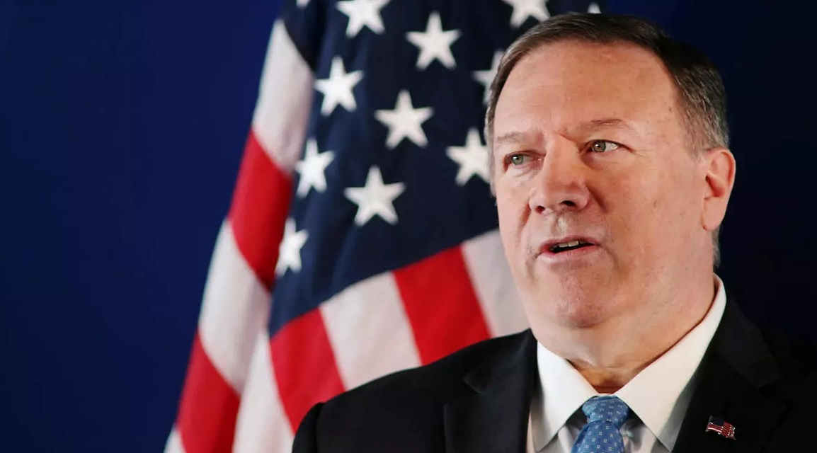 Estados_Unidos_Mike_Pompeo