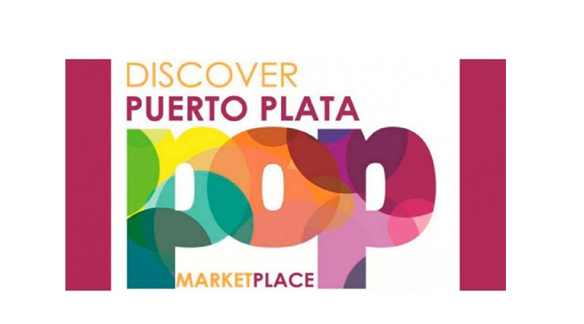 Discover MarketPlace