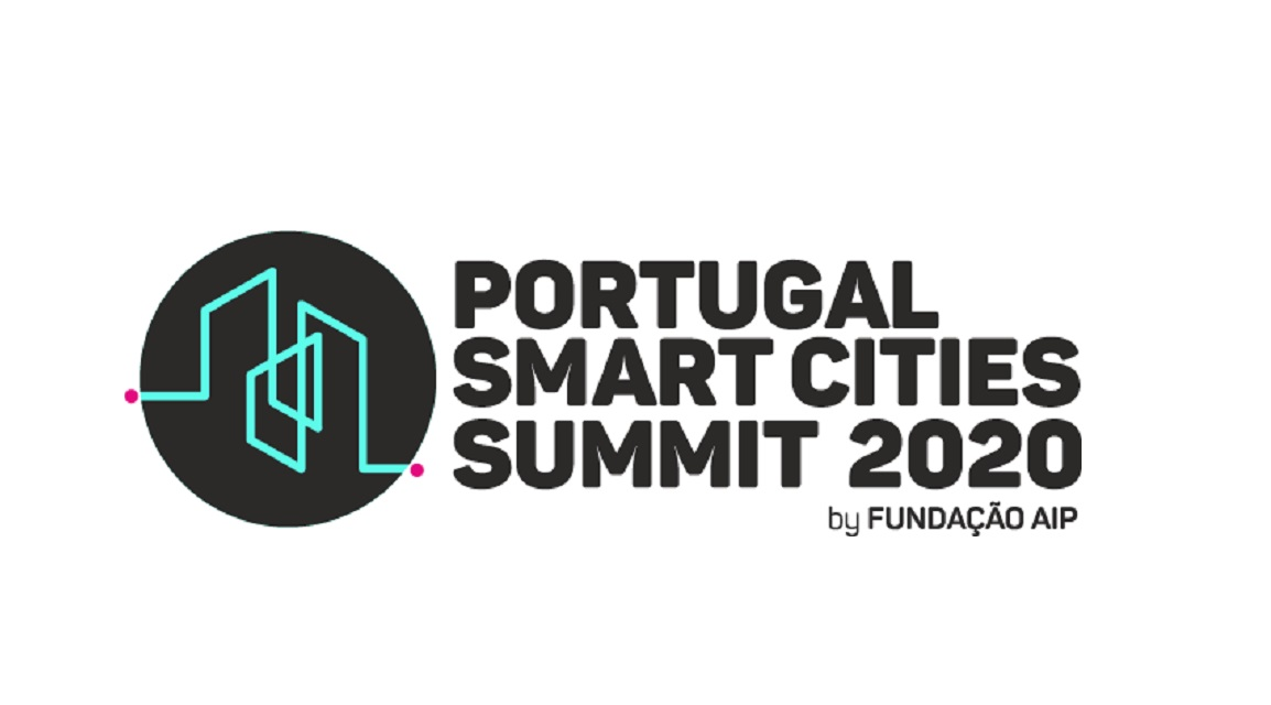 Portugal Smart Cities