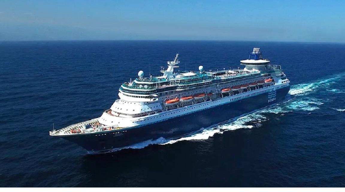 Pullmantur Cruceros presenta concurso de acreedores | Intermediación