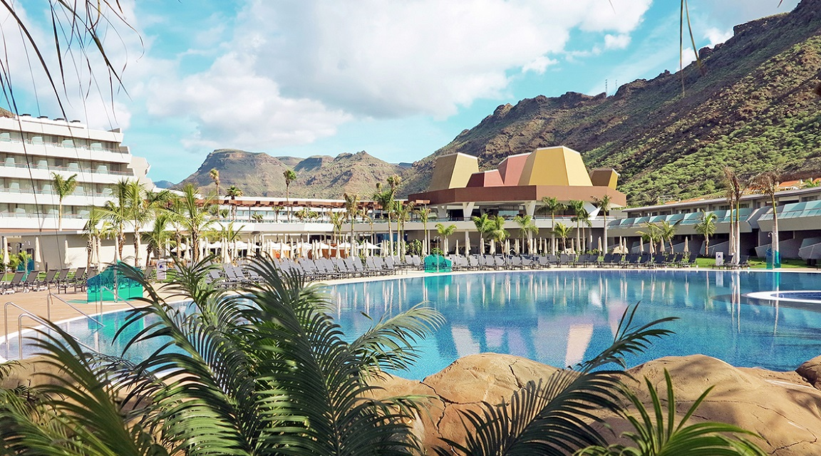 Radisson_Blue_Resort_Gran_Canaria_Mogan