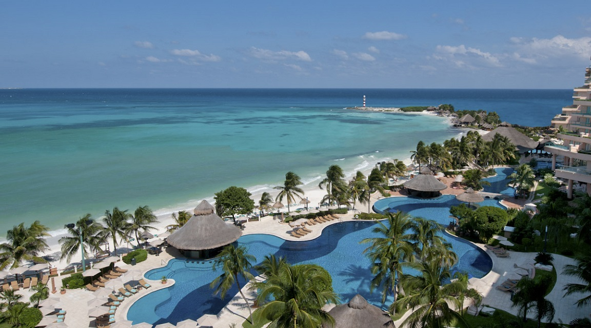 Grand_Fiesta_Americana_Coral_Beach_Cancun