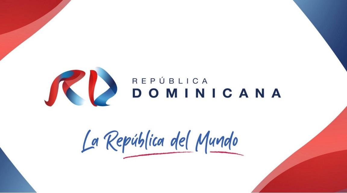 República Dominicana presentó su