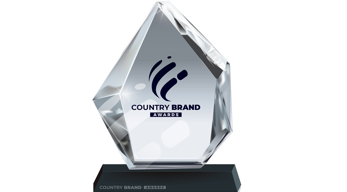 Country Brand Awards