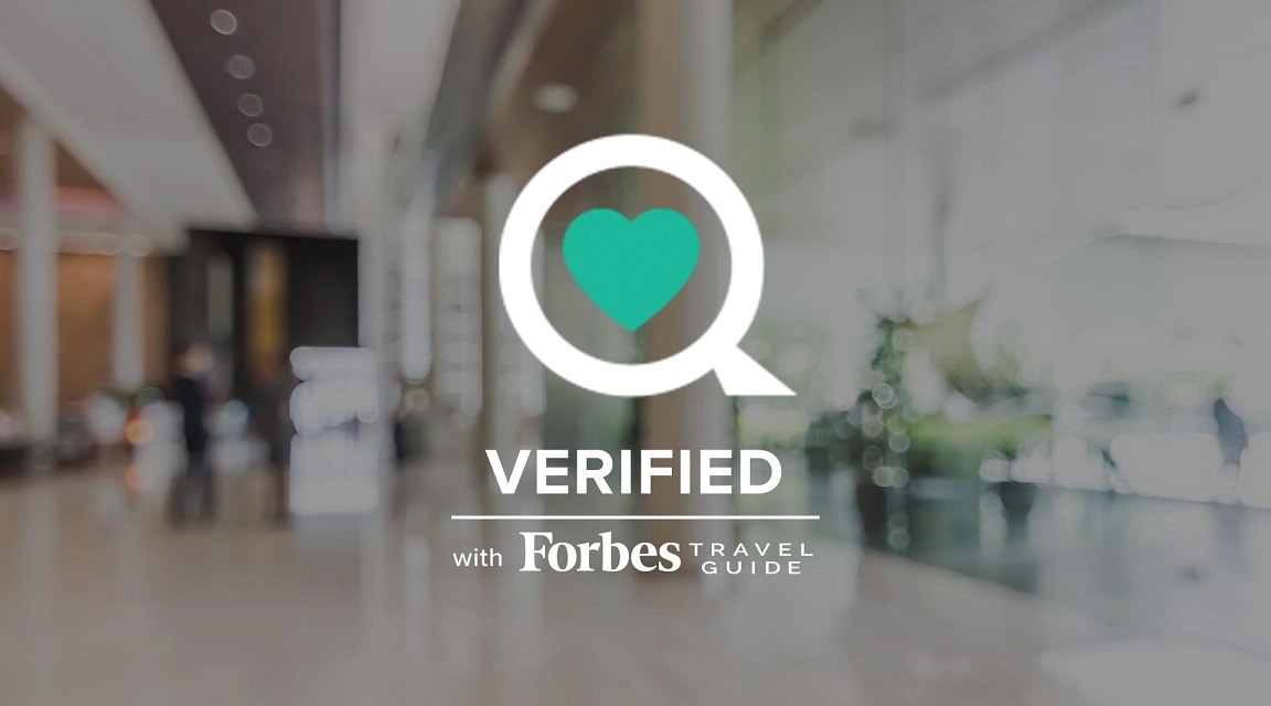 Forbes Verified