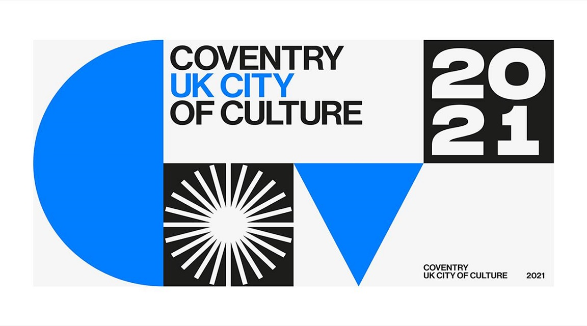 Coventry 2021