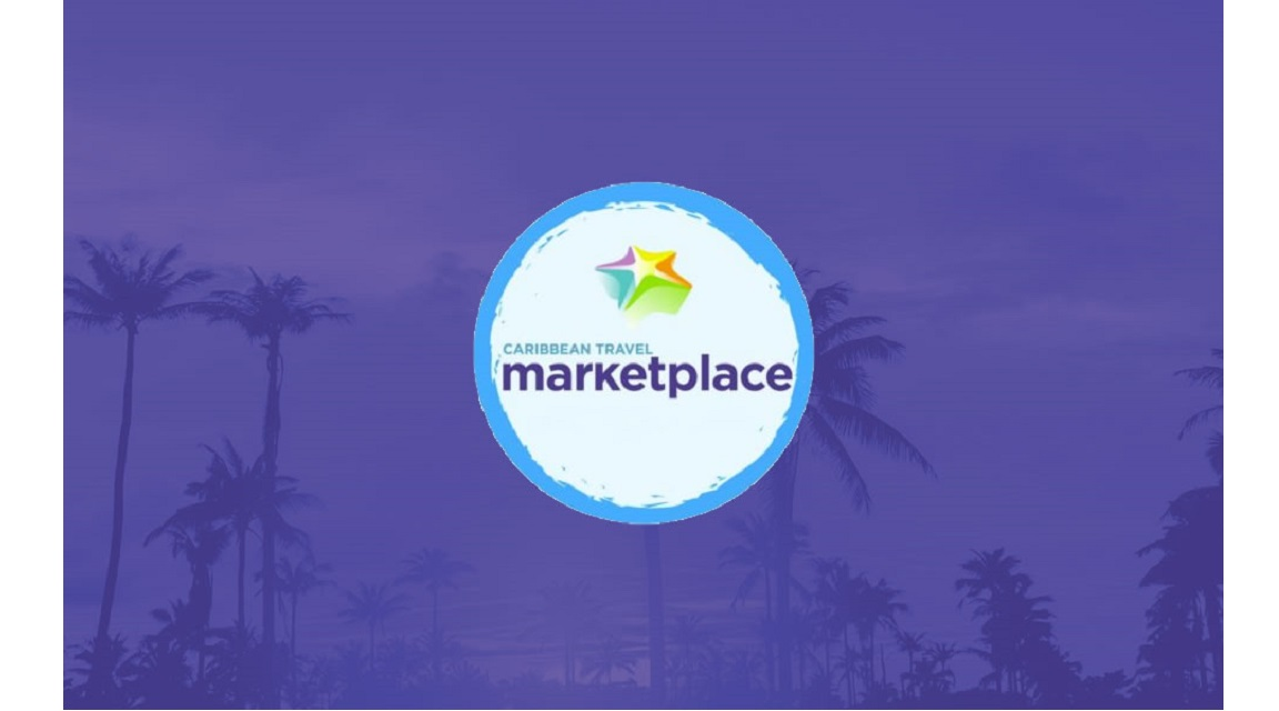 Caribbean Marketplace