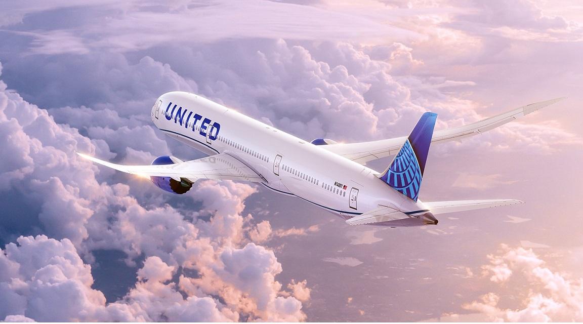 Nuevas rutas de United Airlines al Caribe e Iberoamérica | Expreso