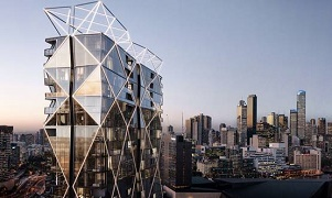 AC_by_Marriott_Melbourne_Southbank