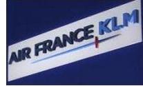 Panamá firmará con Air France tres vuelos a la semana