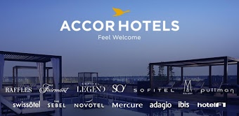 Accor_Hotels_marcas