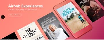 Airbnb_experiences