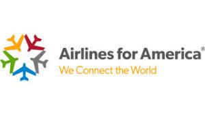 Airlines for America predice un verano aéreo de récord