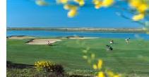 Algarve es el mejor destino de golf del mundo, 2020