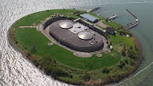 Amsterdam_Pampus