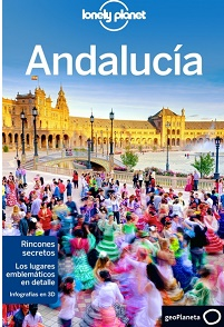 Andalucia_Lonelyplanet