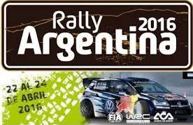Argentina_Rally