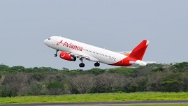 Avianca_despega_11_0