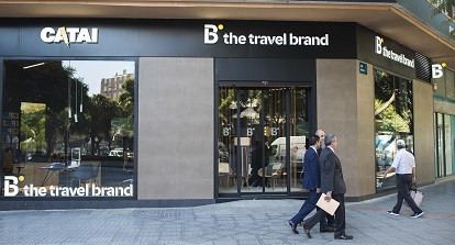 B_The_Travel_Brand_Malaga