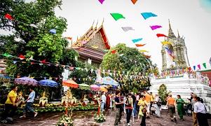 Bangkok_Templo