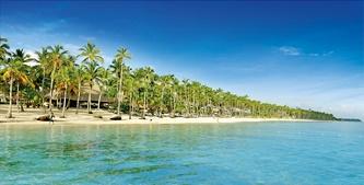 Working Vacations: por qué trabajar desde casa si puede hacerse desde el paraíso