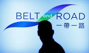 Belt_and_Road