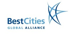 bestCities