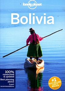 Bolivia_Lonely_Planet