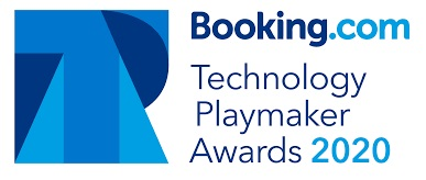 Booking_Technology_Playmaker_Awards