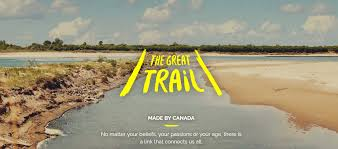 Canada_The_Great_Trail