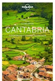 Cantabria_LonelyPlanet