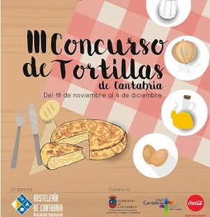 Cantabria_tortillas