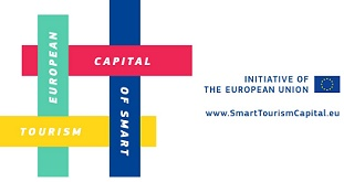 Capital_Europea_Turismo_Inteligente