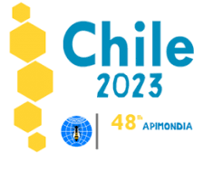 Chile_Apimondia