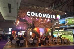 Colombia_IBTM
