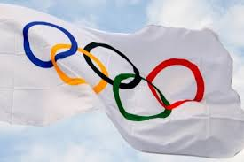 Siete Ciudades Interesadas En Recibir Los Juegos Olimpicos De