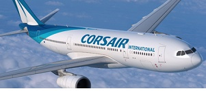 Corsair_International_0