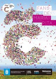 Coruna_Maria_Pita